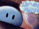 Drop Alive – Review