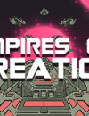 Empires of Creation – Preview