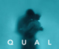 Equals (DVD) – Movie Review