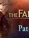 The Far Edge of Fate shown in new Final Fantasy XIV trailer