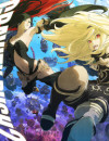 Gravity Rush 2 – Review