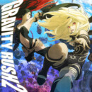 Gravity Rush 2 – Review