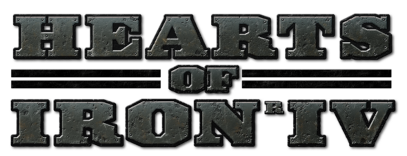 Hearts of Iron IV : new music pack released