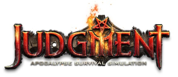 Major update for Judgment: Apocalypse Survival Simulation