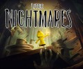 Little Nightmares Complete Edition creeping up on the Nintendo Switch