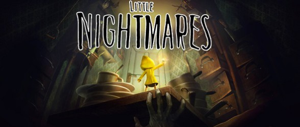 Little Nightmares gets a trailer and more!