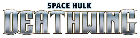 Logo_Spacehulk_Deathwing
