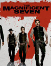 The Magnificent Seven (Blu-ray) – Movie Review