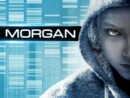 Morgan (Blu-ray) – Movie Review