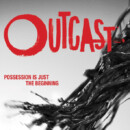 Outcast: Season 1 (Blu-ray) – Series Review