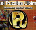 Pixel Puzzles Ultimate – Review