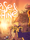 Rise & Shine – Review
