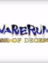 Utawarerumono: Mask of Deception & Mask of Truth Announced