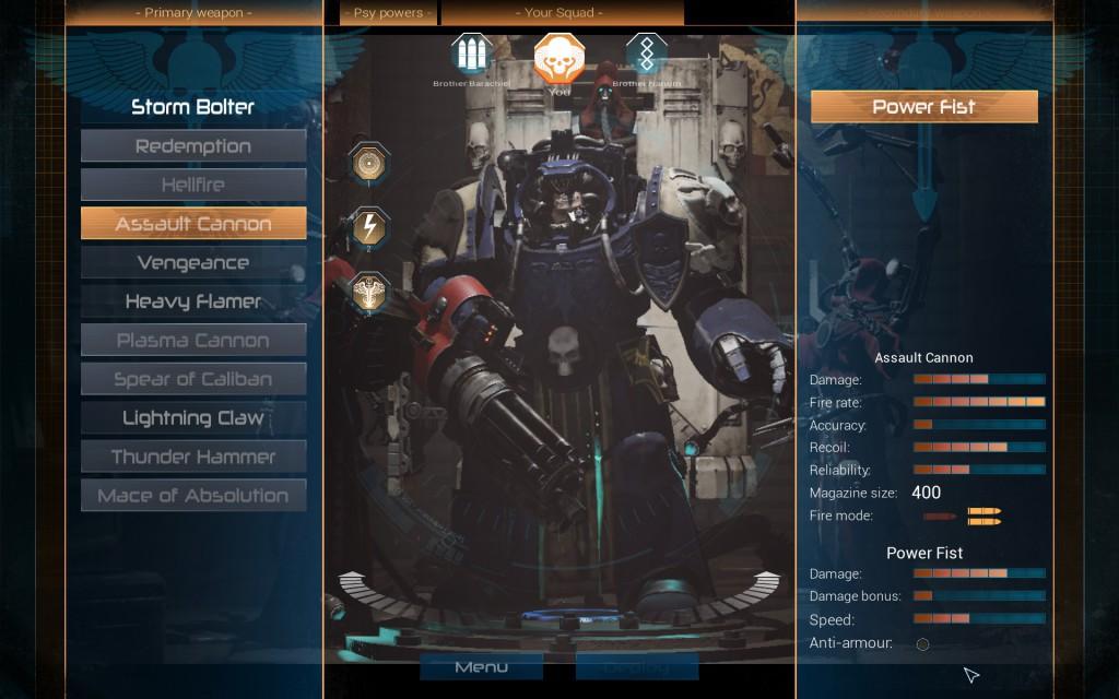 Space_Hulk_Deathwing-screenshot_loadout