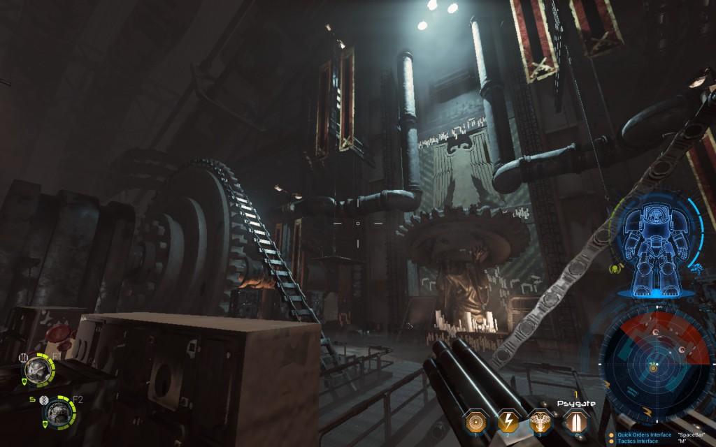 Space_Hulk_Deathwing-screenshot_room1