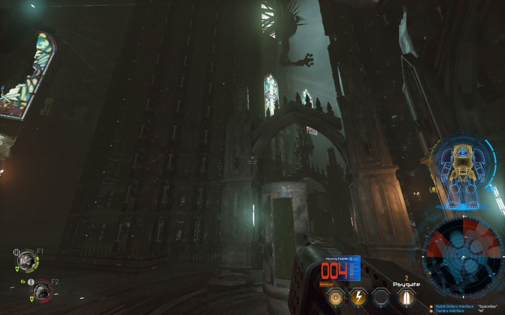 Space_Hulk_Deathwing-screenshot_room2