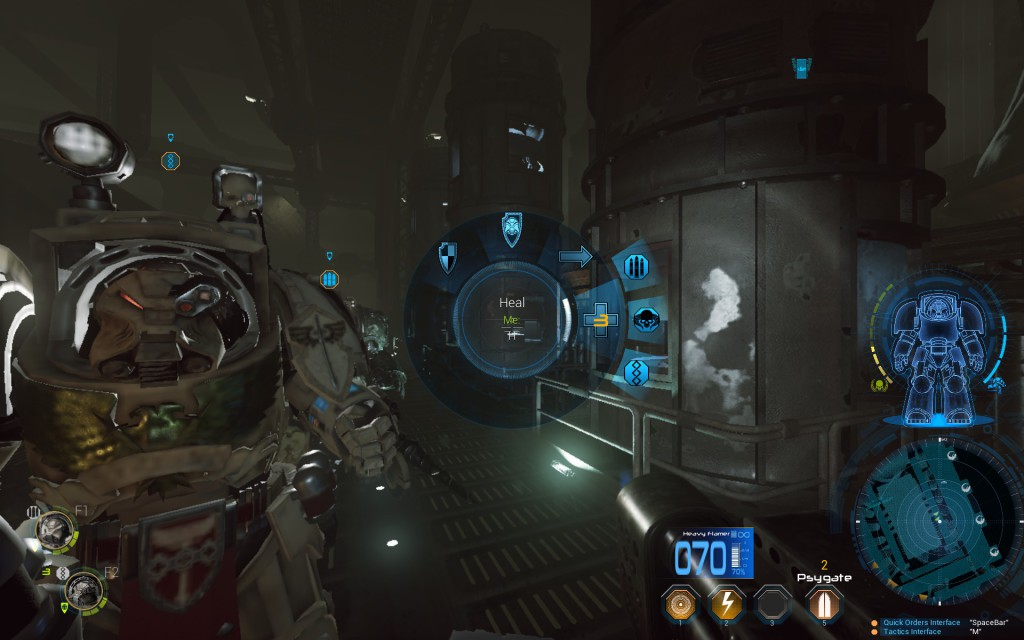 Space_Hulk_Deathwing-screenshot_squad