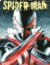 The Superior Spider-Man #007 – Comic Book Review