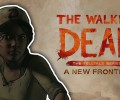 The Walking Dead: The Telltale Series – A New Frontier – Episode 1 & 2 – Review