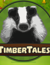 Timbertales will take you back to nature