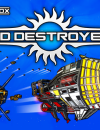Void Destroyer 2 – Preview