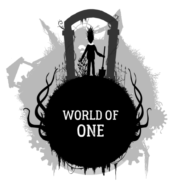 World of One hits Greenlight