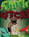 Atomic Butcher: Homo Metabolicus – Review