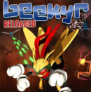Beekyr Reloaded – Preview