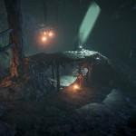 conan_exiles_dark_cave