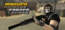 Masked Forces – Review