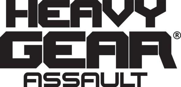 Heavy Gear Assault : available on Steam Early Access