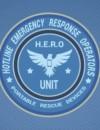 HERO Unit – Review