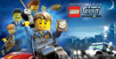 LEGO CITY Undercover : first trailer released