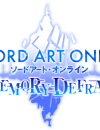 Sword Art Online Coming To Mobile Platforms