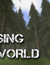 Rising World Drops Big Update