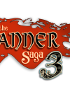 Banner Saga 3 Launches On Kickstarter