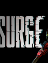 The Surge : new trailer released