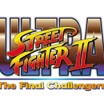 Ultra Street Fighter II: The Final Challengers 01