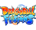 D1 Patch for Dragon Ball Fusions revealed