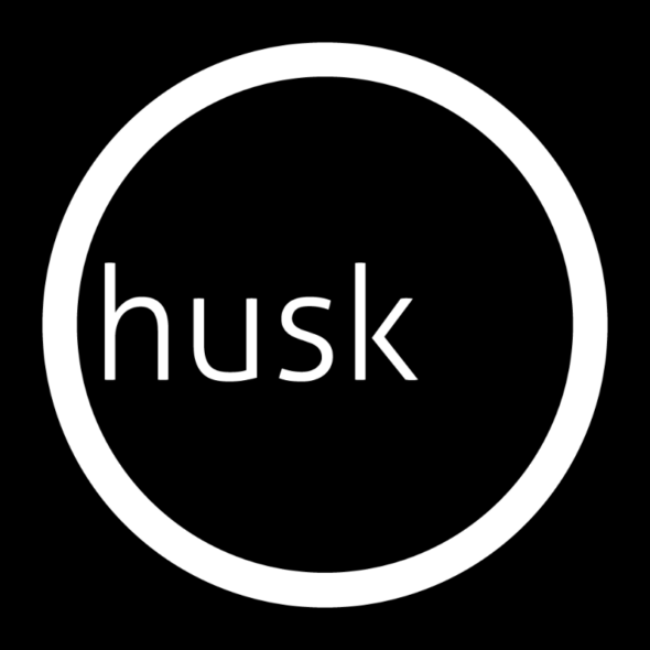 Husk Coming to PC Next Month