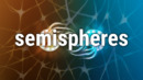 Explore overlapping realities in Semispheres this February