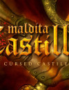 Cursed Castilla – Finally Comes to PS4