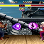 Ultra Street Fighter II: The Final Challengers 04