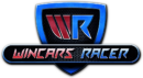 Wincars Racer – Preview