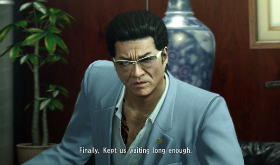 yakuza_0_3