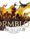 The conclusion of the FFXIV Online's Stormblood-storyline started with Patch 4.5