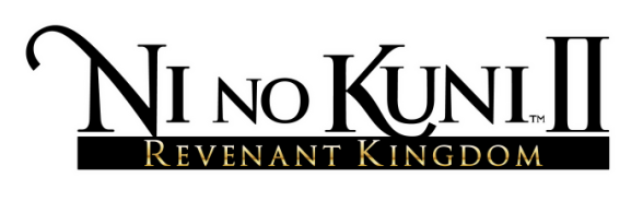 Ni No Kuni II: Revenant Kingdom setback