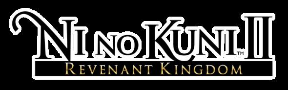Ni no Kuni II: Revenant Kingdom character trailer