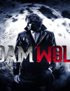 Adam Wolfe – Review
