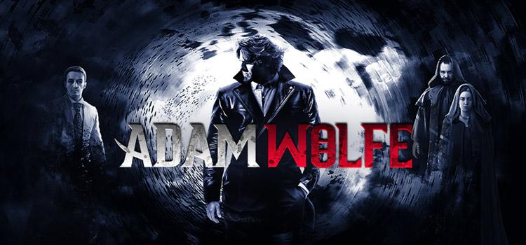 Adam Wolfe-1